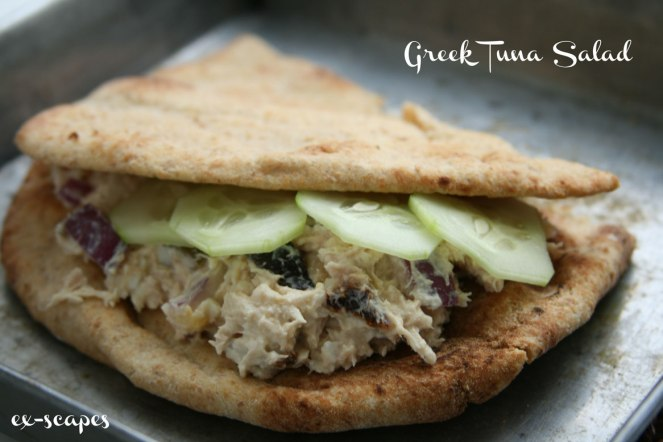 Greek-Tuna-Salad