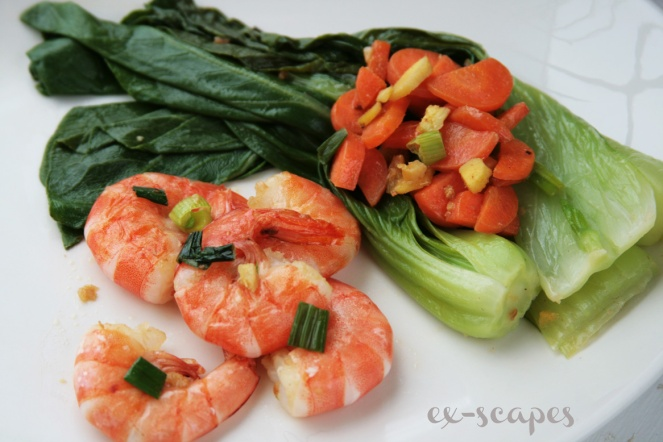 shrimp-bok-choy