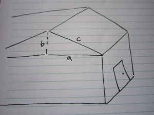 roof-area1