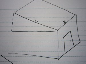 roof-area3