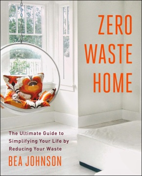 'Zero Waste Home': An example to living easier